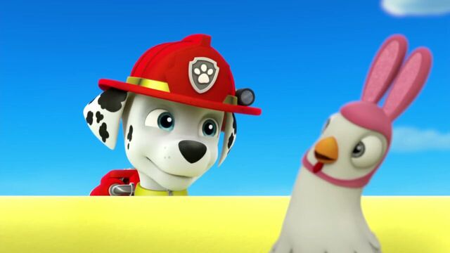 File:PAW.Patrol.S01E21.Pups.Save.the.Easter.Egg.Hunt.720p.WEBRip.x264.AAC 1153519.jpg