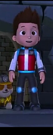File:Ryder mission paw outfit.jpg