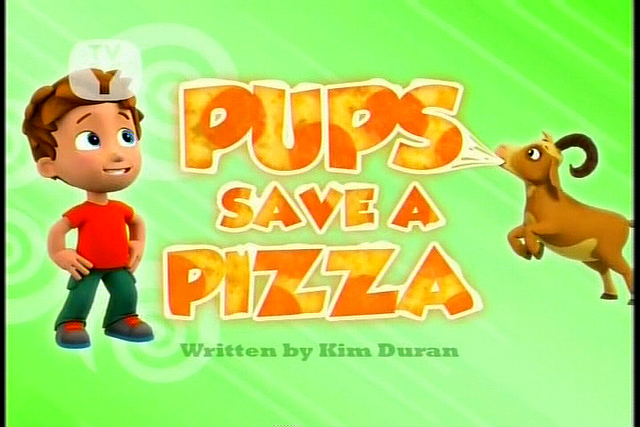 File:Pups Save a Pizza (SD).png