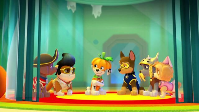File:PAW.Patrol.S01E12.Pups.and.the.Ghost.Pirate.720p.WEBRip.x264.AAC 663730.jpg