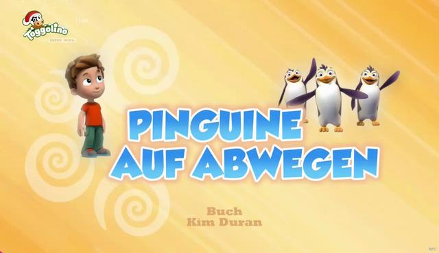File:PAW Patrol – Helfer auf vier Pfoten Pinguine auf Abwegen.png