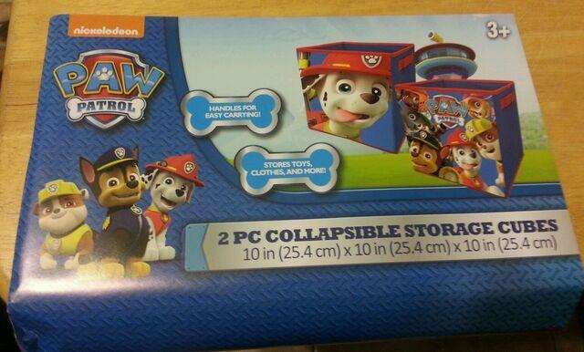 File:Storage cube 1.jpg