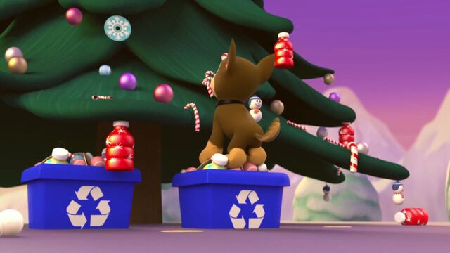 File:PAW.Patrol.S01E16.Pups.Save.Christmas.720p.WEBRip.x264.AAC 104671.jpg