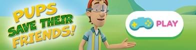 File:PAW Patrol Cap'n Turbot Pups Save Their Friends! Advertisement Commercial Game Nickelodeon Nick Jr. Captain.jpg