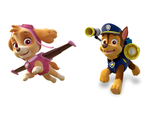 File:Chase and skye.png