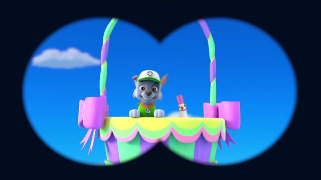 File:PAW.Patrol.S01E21.Pups.Save.the.Easter.Egg.Hunt.720p.WEBRip.x264.AAC 790657.jpg