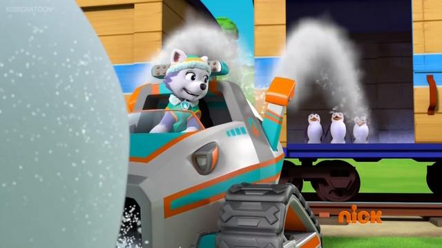 File:Happy Winter, Penguins!.png