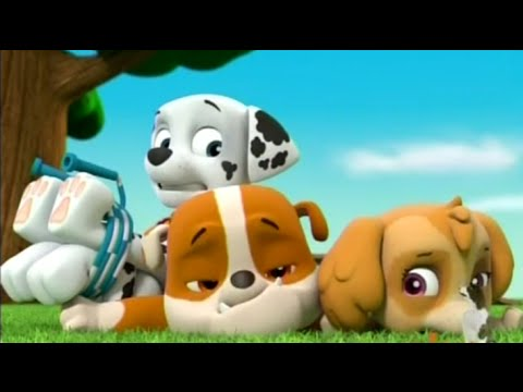 File:Img 15107 paw-patrol-rescue-run-by-nickelodeon-ios-iphoneipadipod-touch-play-game275.jpg