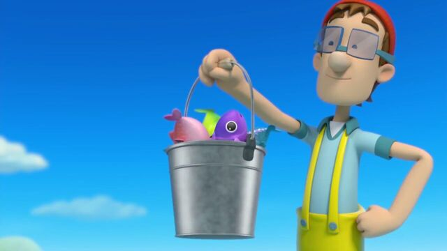 File:PAW.Patrol.S01E21.Pups.Save.the.Easter.Egg.Hunt.720p.WEBRip.x264.AAC 1081914.jpg