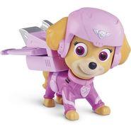 File:PAW Patrol Air Rescue Skye, Pup Pack and Badge.jpg