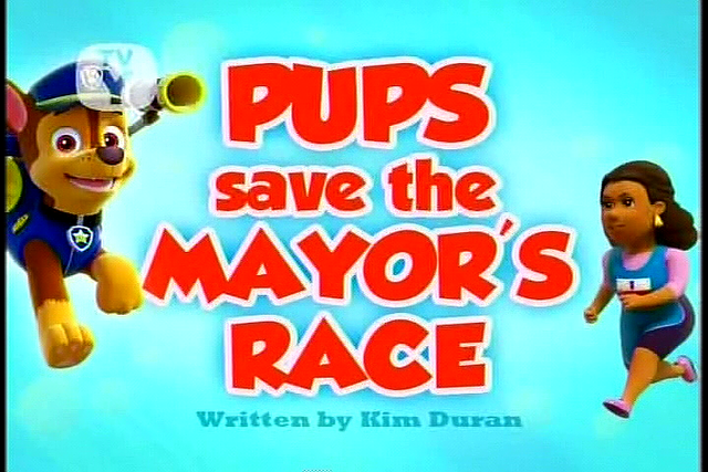 File:Pups Save the Mayor's Race (SD).png