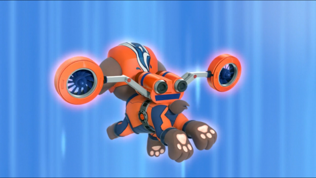 File:PAW Patrol Air Pups Zuma 5.png
