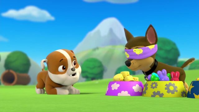File:PAW.Patrol.S01E21.Pups.Save.the.Easter.Egg.Hunt.720p.WEBRip.x264.AAC 59526.jpg