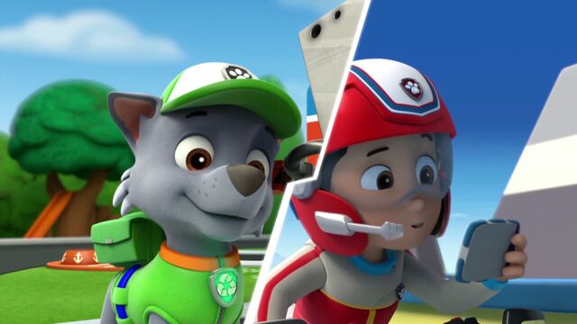File:PAW.Patrol.S01E15.Pups.Make.a.Splash.-.Pups.Fall.Festival.720p.WEBRip.x264.AAC 544577.jpg
