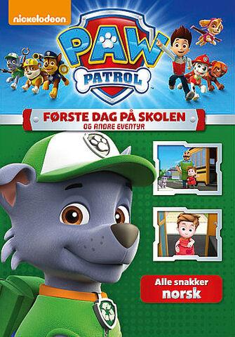 File:PAW Patrol Første dag på skolen & andre eventyr DVD.jpg