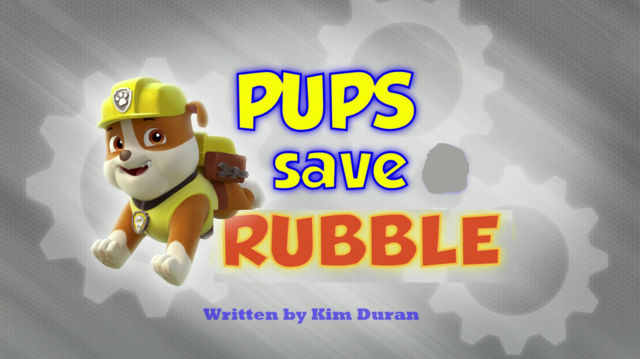 File:Pups save rubble.png