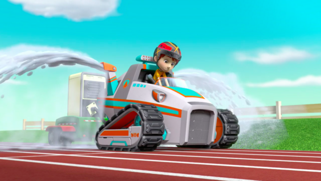 File:PAW Patrol Pups Save Sports Day Scene 17.png