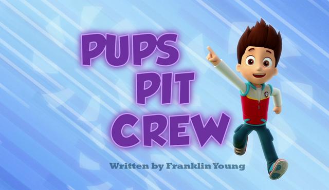 File:Pups Pit Crew.png