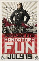 AL MF Propaganda POSTER572 0-414x640