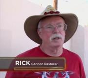 Rickcannon