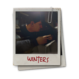 Hint enemy winters