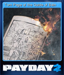 File:PAYDAY 2 Card 7.png