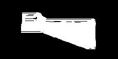 Wooden Stock (Gewehr 3)