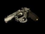Steam Bronco 44