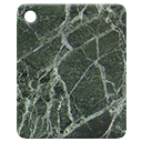 Mat-marblerock