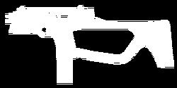 Skeletal Stock (CMP)