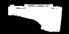 Sniper Stock (Gecko 7.62)