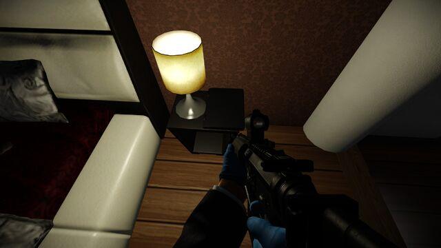 File:Bedroom 2.jpg