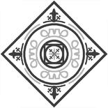 Pattern-medieval