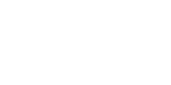 Camo Grip (Pistol Crossbow)