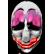 Emoticon hoxton