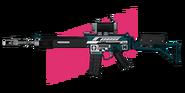 AK5-Technology