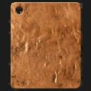 Mat-copper