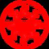 Ret-Starbreeze