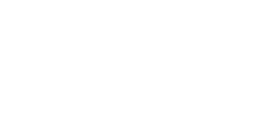 Carbon Limb (Pistol Crossbow)