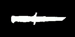 Krieger Blade