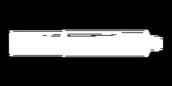 Futomaki Suppressor (Micro Uzi)