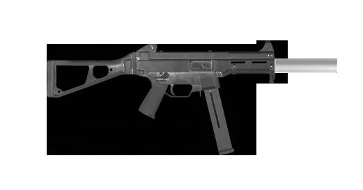 File:UMP45-SSB-Mod.png