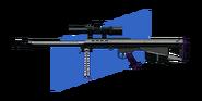 Thanatos-Purple-Haze