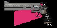 Castigo-44-Juarez