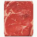 Mat-meat