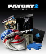 Payday 2 Collectors Edition.jpg