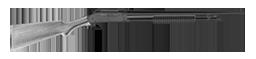 File:M1897-LWS-Mod.png