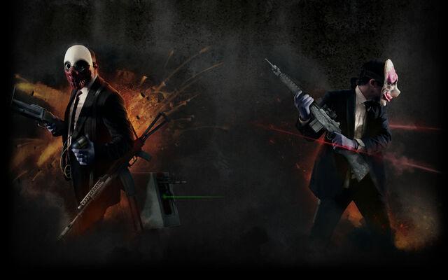 File:Technician and Sharpshooter.jpg