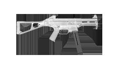 File:UMP45-USCPaint-Mod.png
