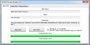Steamworkshop webupload previewfile 231568439 preview (1)